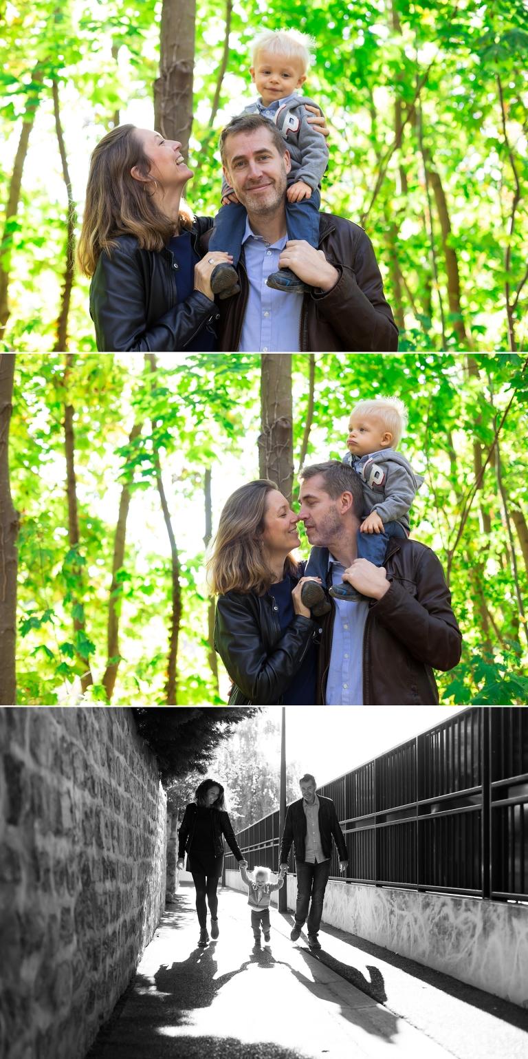 photographe famille Yvelines
